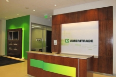 PKC-Construction-Ameritrade-front-desk
