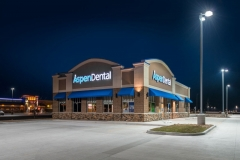 PKC-Construction-Aspen-dental-exterior