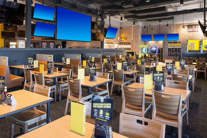 PKC-Construction-buffalo-wild-wings-interior