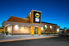 PKC-Construction-Buffalo-wild-wings-exterior