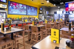 PKC-Construction-buffalo-wild-wings-bar-area