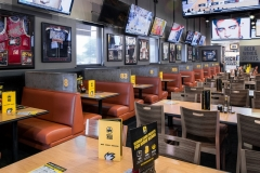 PKC-Construction-buffalo-wild-wings-booths