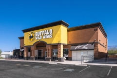 PKC-Construction-buffalo-wild-wings-exterior-side-view