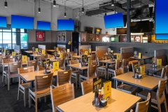 PKC-Construction-buffalo-wild-wings-screens