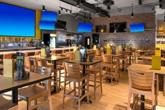 PKC-Construction-buffalo-wild-wings-seating