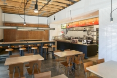PKC-Construction-Chipotle-interior