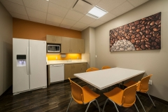 PKC-Construction-Davita-break-room