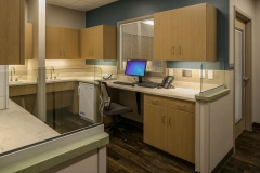 PKC-Construction-Davita-nurses-station-6