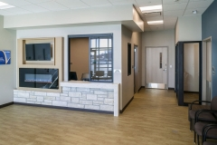 PKC-Construction-Davita-waiting-room