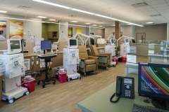PKC-Construction-davita-dialysis-center