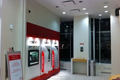 PKC-construction-HSBC-lobby-