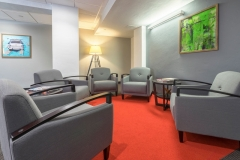 PKC-Construction-Regus-Reception-Sitting