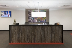 PKC-Construction-Regus-Reception