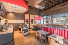 PKC-Construction-Smashburger-interior-and-counter
