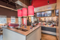PKC-Construction-smashburger-booths