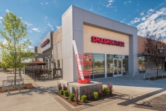 PKC-Construction-smashburger-exterior