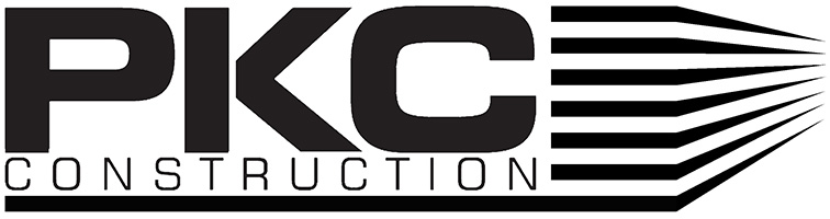 PKC Construction